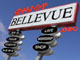 EnjoyBellevue.org
