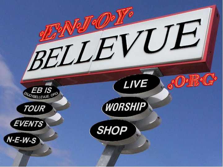 EnjoyBellevue.org -Bellevue PA Live-Worship-Shop-Work-Play